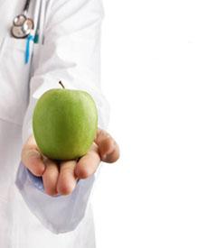 Manfaat Detoksifikasi dan Prosesnya di Tubuh